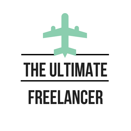 The Ultimate Freelance Guide