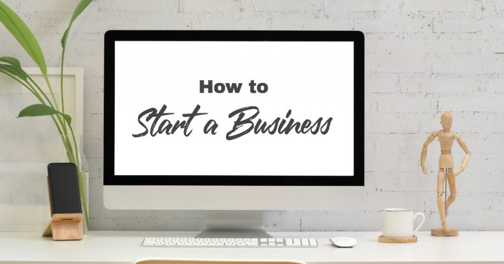 How to Start Your Own Business | A Guide to Starting Your Own Business | How to Start a Business Online | Make Money Online with Your Own Business | How to Start a Business 10 Steps to Starting Your Own Business | 10 Thing to Do to Start Your Business Today | How to Start a Business | Ultimate Freelance Guide to Starting a Business | Ultimate Freelance Guide to Starting Your Own Business