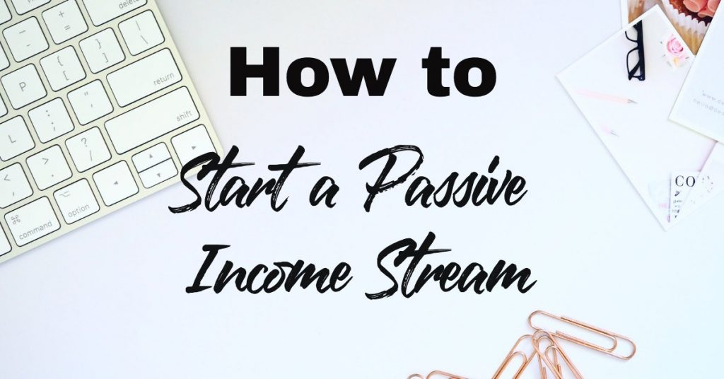 5 Steps to Creating a Passive Income Stream| Starting Your Own Passive Income Stream | Ultimate Guide to Creating Passive Income | How to Start Creating Passive Income Today | How You Can Create Your Own Passive Income Stream | Setting Uo Your First Passive Income Stream | How Do I Start a Passive Income Stream? | How Do I Create Passive Income? | How Can I Create Passive Income? |