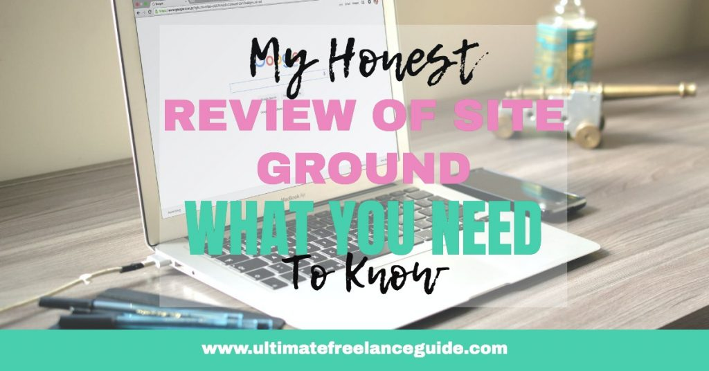 Best Web Hosting Companies | Is Site Ground Worth the Money? | A Review of Site Ground | Site Ground Web Hosting: A Review | Site Ground Web Hosting Company Review