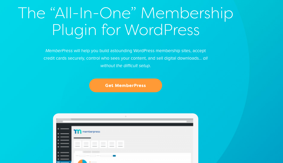Top 10 Best WordPress Plugins for Growth and Protection | Best WordPress Plugins to Protect and Grow Your Business | Top 10 Must Have WordPress Plugins for Protection and Growth | Best WordPress Plugins to Protect and Grow Your Small Business | Best WordPress Plugins for Solopreneurs and Small Businesses
