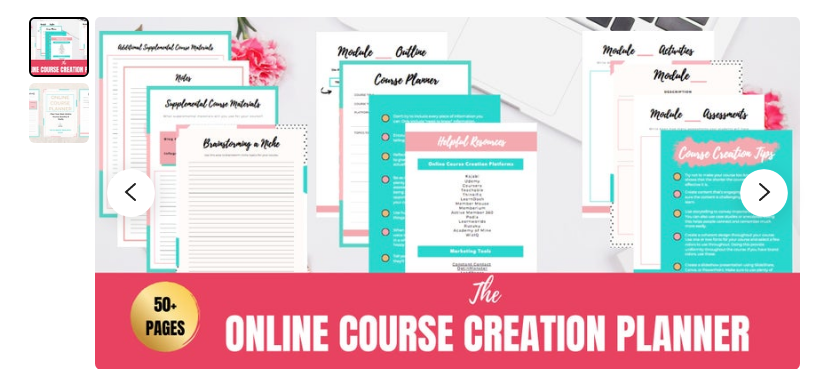 How to Create an Online Course | How to Create and Sell Online Courses | How to Create Your Own Online Course | How to Build a Course Online | How to Create Your Own Course Online in 2020 | How to Make My Own Online Course | How I Made My Own Online Course