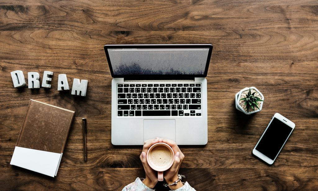 How to Start My Own Blog | How to Start Your Own Blog | How Can I Start a Blog? | Make Money Blogging with This Step-by-Step- Guide | The Ultimate Freelance Guide to Making Money Blogging | How to Make Money Blogging | How to Earn Money Online as a Blogger | How to Become a Blogger