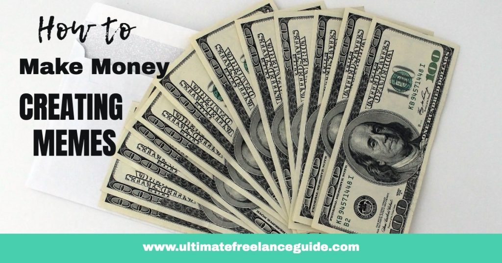 How to Make Money with Memes | How to Generate Income with Memes | How Do I Make Money with Memes? | How to Sell Memes Online | How to Make a Living Selling Meme Merchandise | How to Sell Your Memes for Money Online 2021