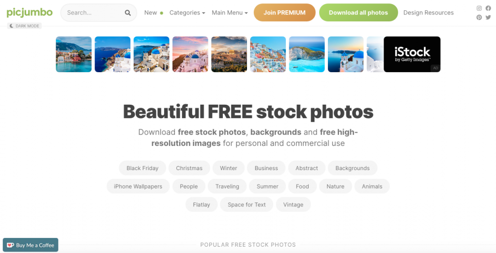 Free Places to Get Stock Photos | Where to Get Stock Photos for Free | How to Get Photos for Your Website | Where Do I Find Photos for My Website? | How Do I Get Photos for My Website? | Places to Find Free Stock Photos Online
