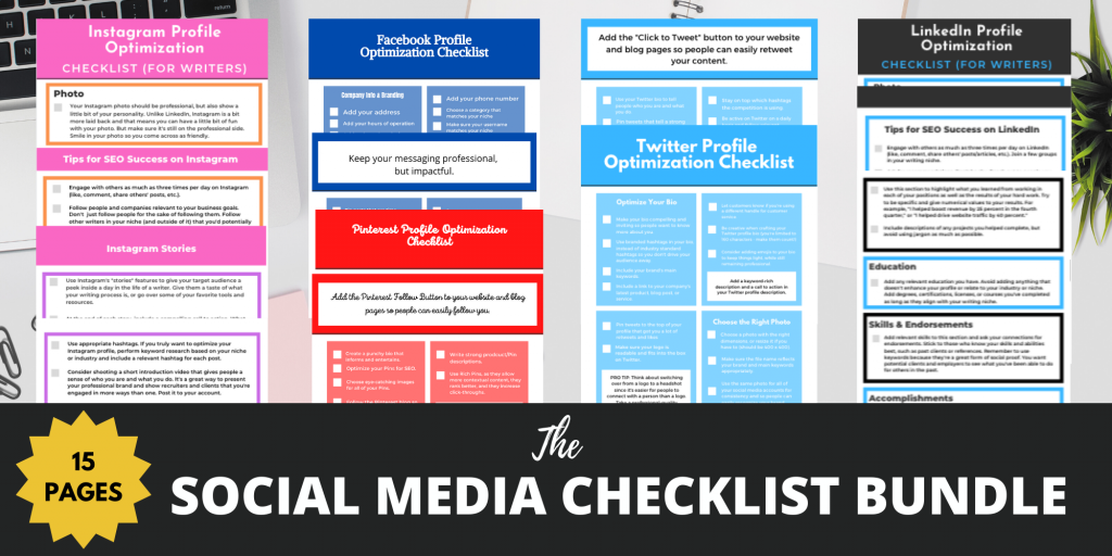 How to Start a Social Media Agency | How to Create a Social Media Management Agency | How to Start My Own Social Media Agency | The Ultimate Guide to Creating a Successful Social Media Agency