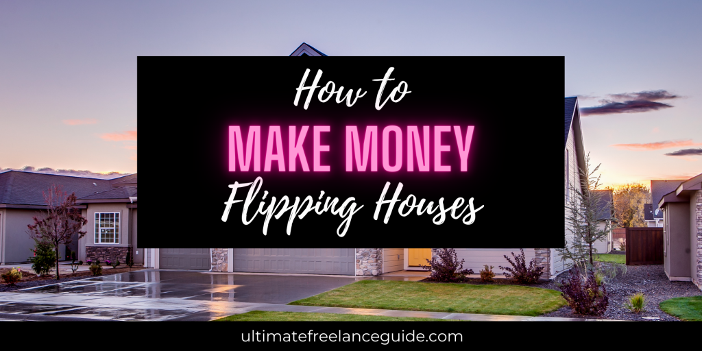 How to Flip Houses | Flipping Houses 101 | How to Get into Real Estate Flipping Houses | How to Wholesale Houses | Wholesaling 101 | How to Become a Wholesaler | Rehabbing Properties | How to Rehab Houses | How to Make Money Rehabbing Houses | Make Money with Wholesaling