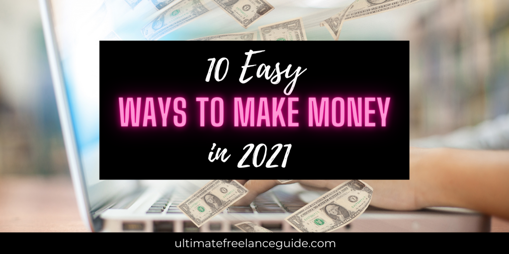 how to make money online part time | how to earn money online | how to make extra money online | easy ways to make money online | quick ways to make money online | how to start making money online | make money online | tips to make money online | how do I make money online | how can I make money online |