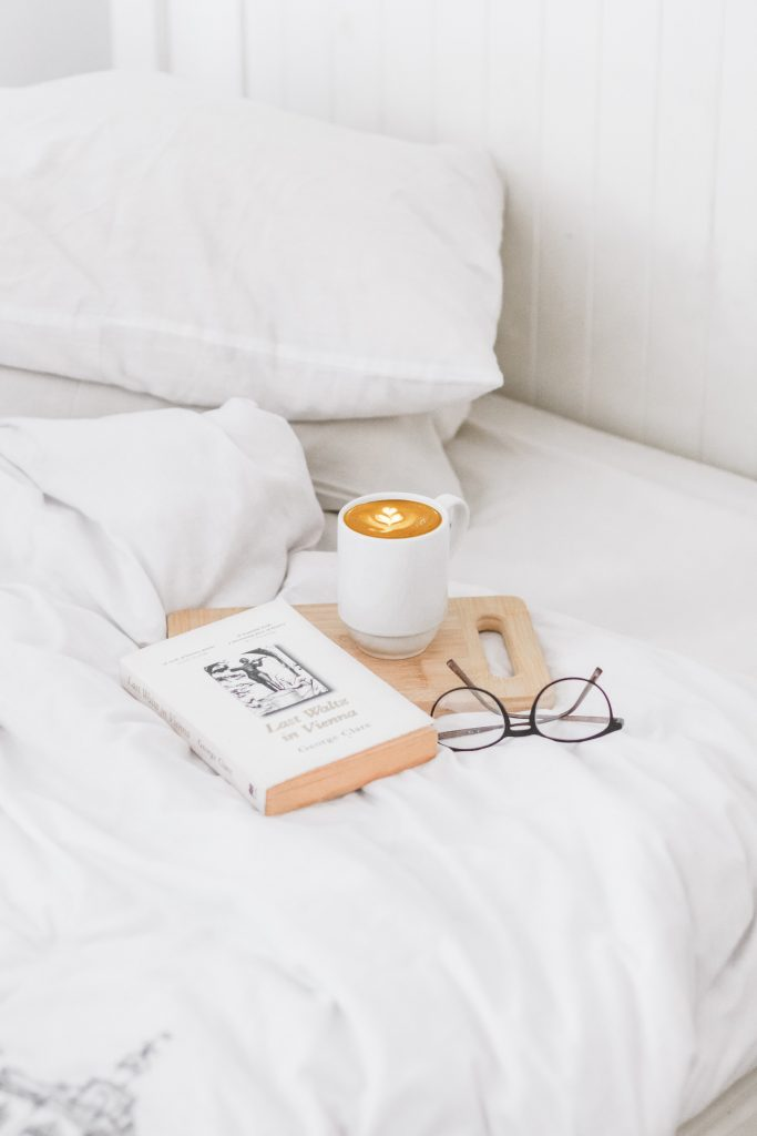 Self Care 101 | How to Make Room for Self-Care | Self-Care Tips | Self care ideas | self care resources | how to take better care of yourself | how to start a self care routine | self care routines |