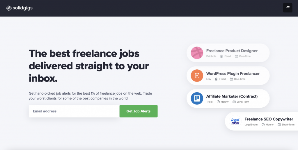 best side gigs, how to find side gigs, best side hustles, easy side hustles, easy ways to make money, freelance gigs, make money online, gig economy, gig work, gig economy apps, independent contractor, how to find gig work, best places to find gig work